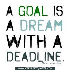 deadline4