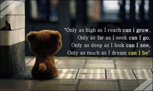 dreams5
