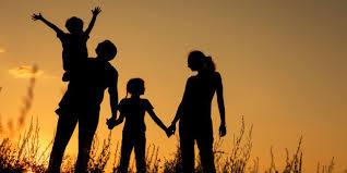 依存症の家族