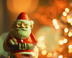 またクリスマスを忘れたっ!